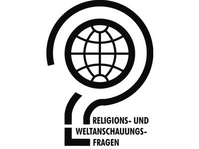 Logo Weltanschauung