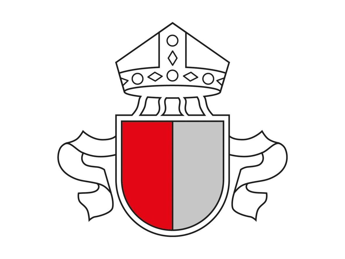 LogoSignet_Bistum_Homepage
