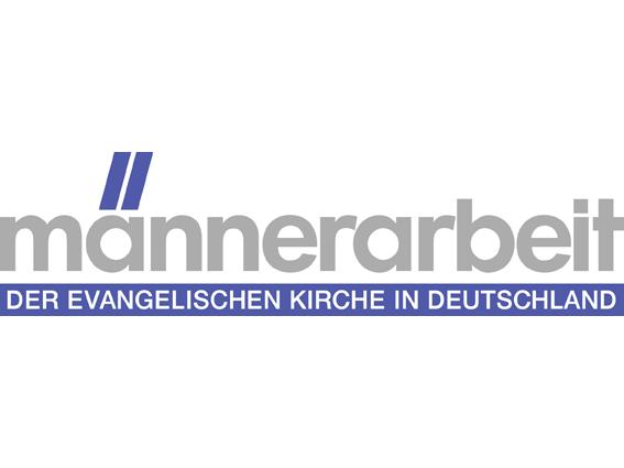 maennerarbeitEKD-Logo_RGB_200mm
