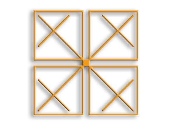 Diözesanrat Logo