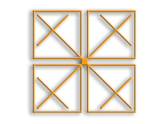 Diözesanrat Logo_web