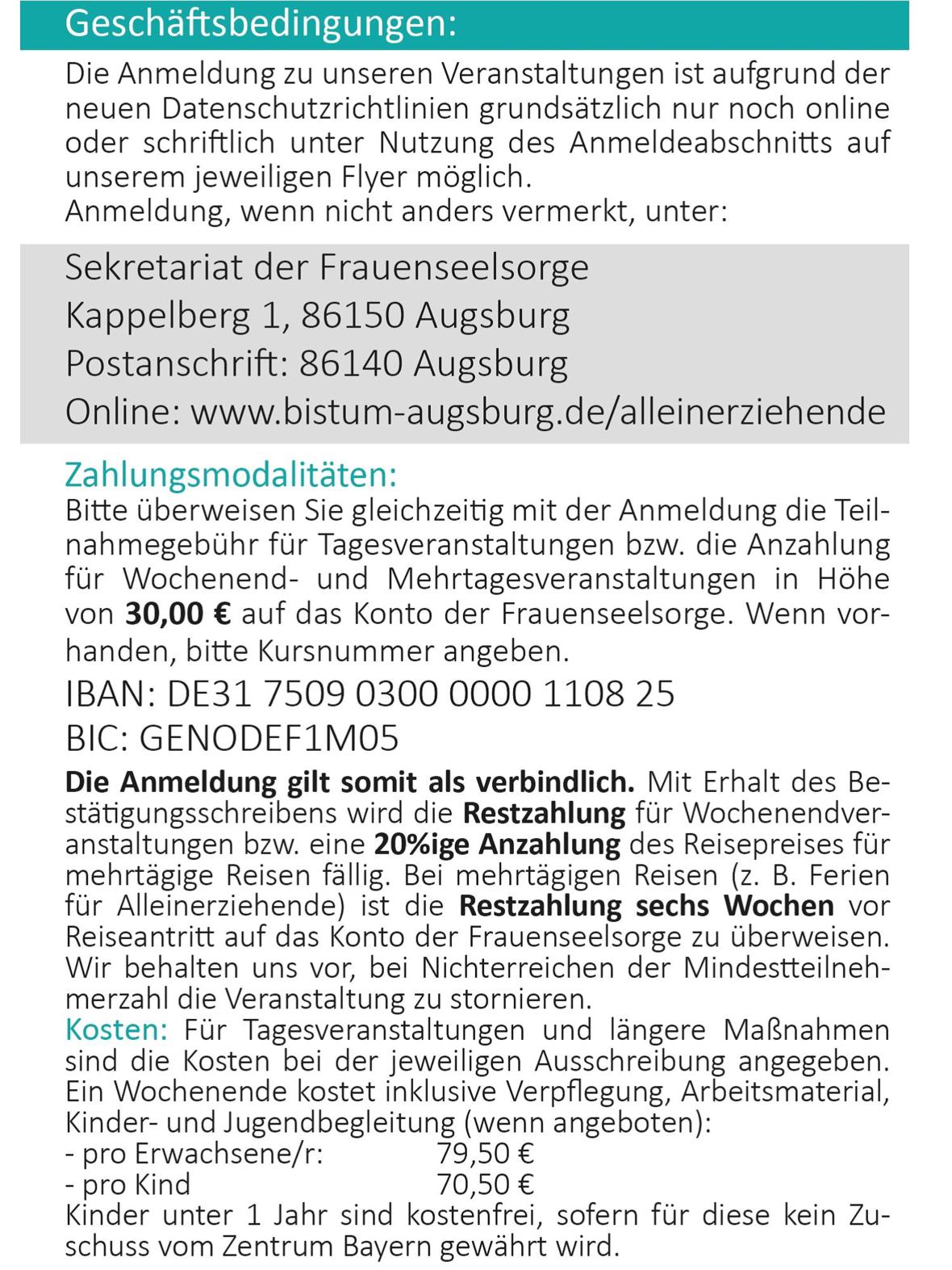 Geschäftsbedingungen AEZ_Endstand gedruckt.docx
