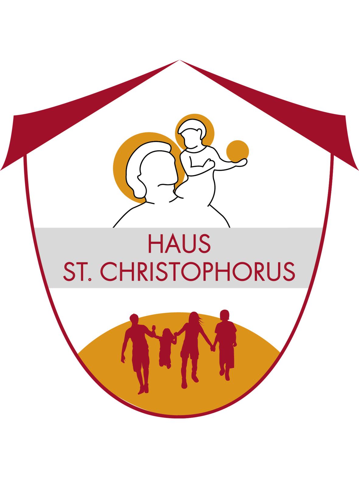 Logo Haus Christophorus