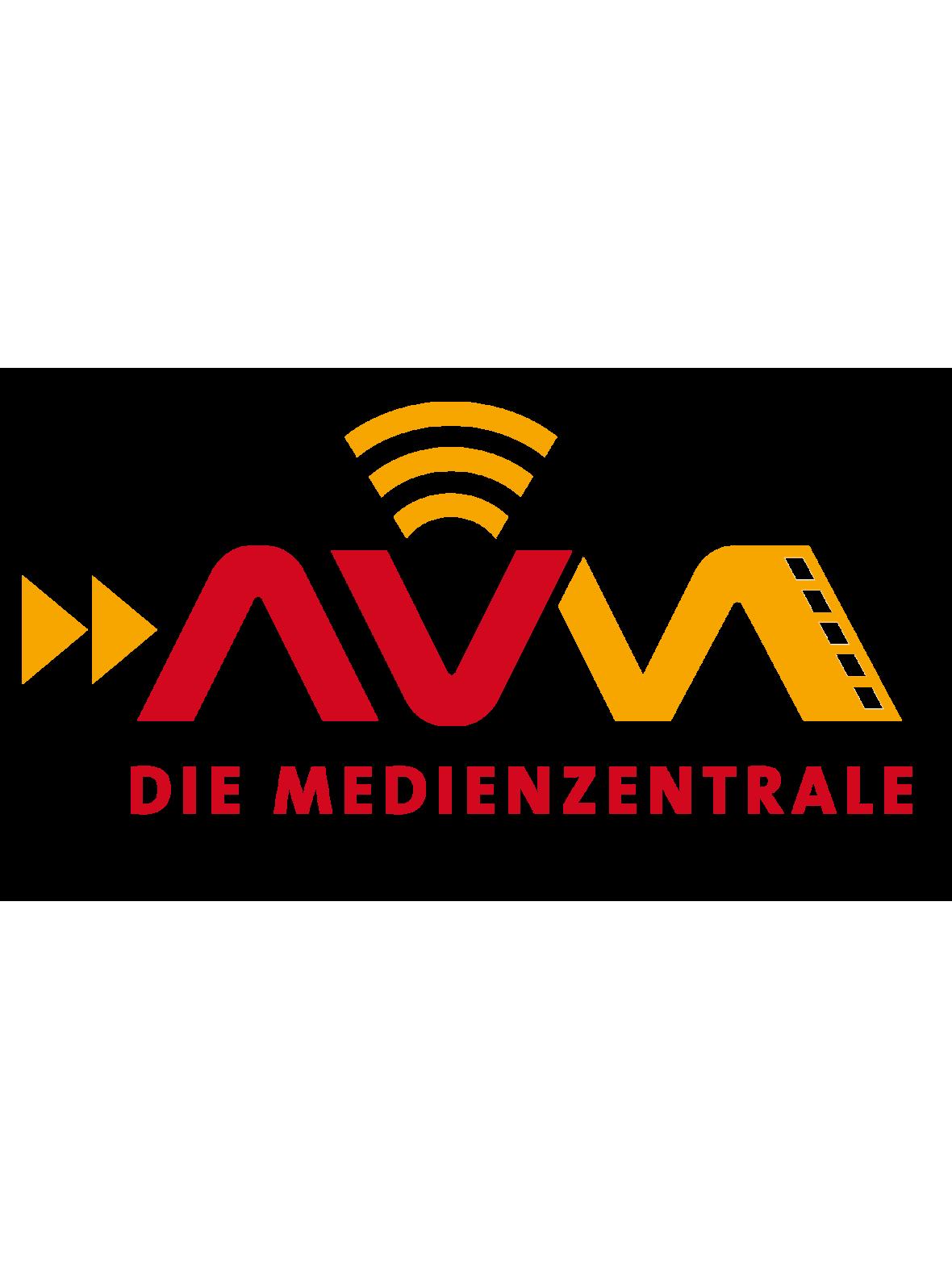 Logo_AVM_4c