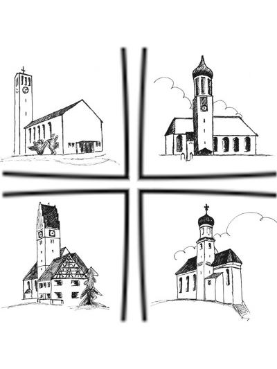 PG Leipheim-Großkötz