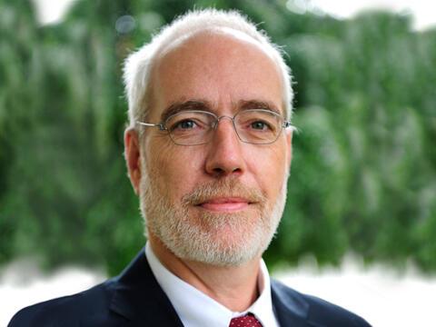 Stefan Frühwald (Foto: Daniel Jäckel/pba)