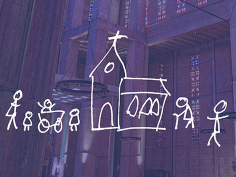 Freiwilliges Soziales Jahr in der Pastoral