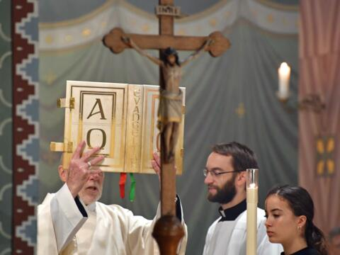 Priesterweihe Oktober 2018 (Foto_Nicolas Schnall_pba)_3
