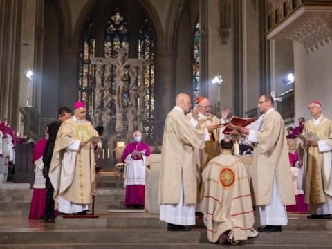 Bischofsweihe Dr. Bertram Meier (Foto Anika Taiber-Groh_pba)_42A2653