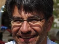 Dr. Thomas Wienhardt. (Foto: privat)
