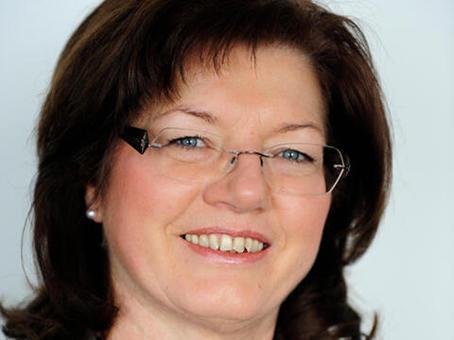 PGR-Wahl 2018: Diözesanratsvorsitzende Hildegard Schütz über Kandidatensuche, Anforderungsprofil und Herausforderungen