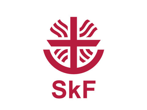Quelle/Logo: SkF Augsburg e. V.