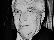 Adalbert Meier verstorben - RIP