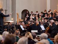 Foto: Pfarreiengemeinschaft Schwabmünchen