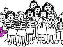 """Kurs """"Musizieren mit Kindern im Gottesdienst"""" 2020"""