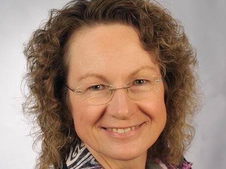 Simona Kiechle