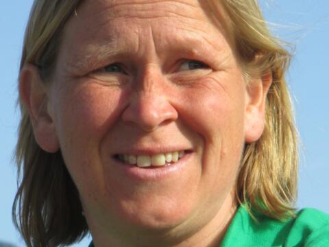Eva Kell-Hausner
