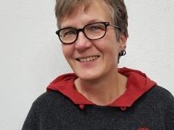 Sabine Eisenreich