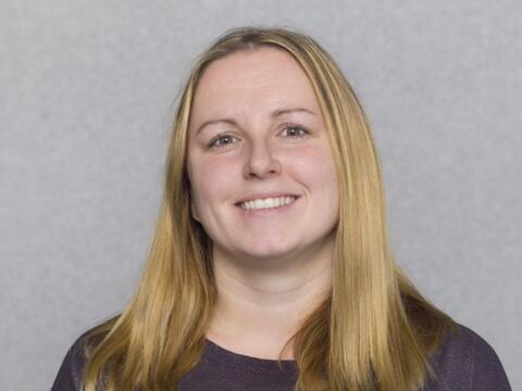 Evelyn  Finkenzeller