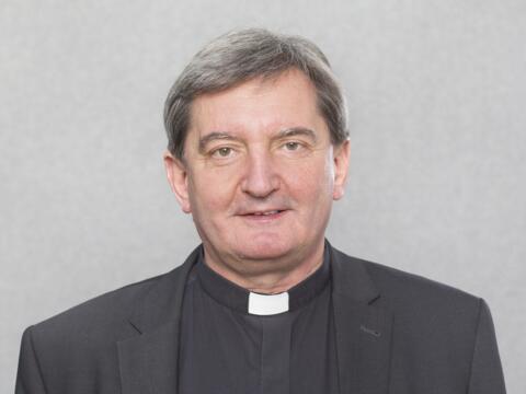 Walter Schmiedel