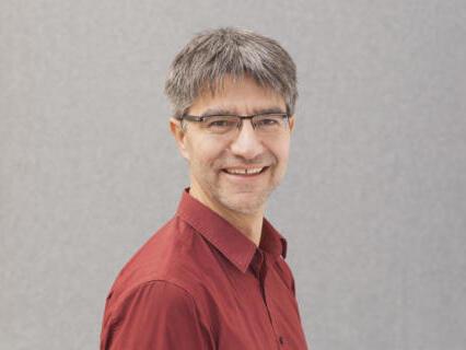 Thomas Wienhardt