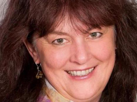 Ursula Birk