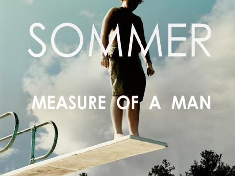 Ein fetter Sommer