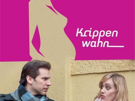 Bildung um 10 - FILM TO GO