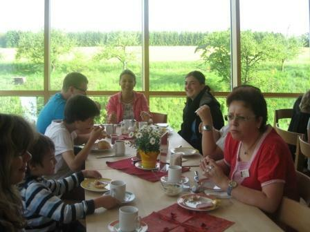 Muttertags-WoEnde 2012 008