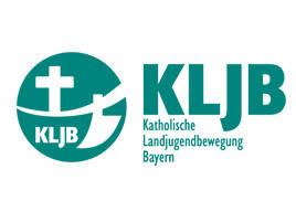 Soeben erschienen: der AVÖ-Bericht 2020 (Grafik: KLJB Bayern)