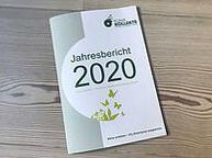 Heuer begeht die Klima-Kollekte ihr 10-jähriges Jubiläum (Foto: Klimakollekte)