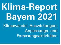 Der Bericht versteht sich als umfassende Bestandsaufnahme (Grafik: Ministerium)