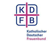 Der Frauenbund lädt zur Vertiefung des Glaubens ein (Grafik: KDFB)