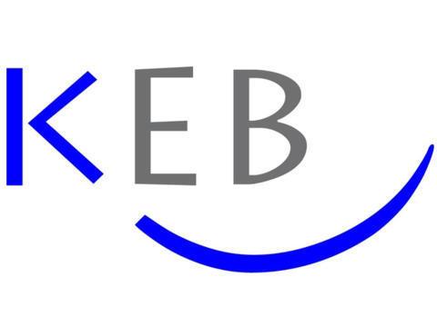 Die Online-Veranstaltungen sind kostenlos (Grafik: KEB)
