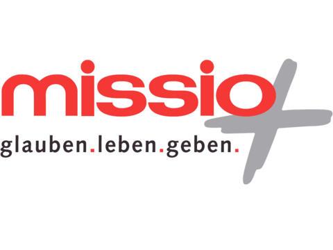 Aktuelle Veranstaltungshinweise von missio München