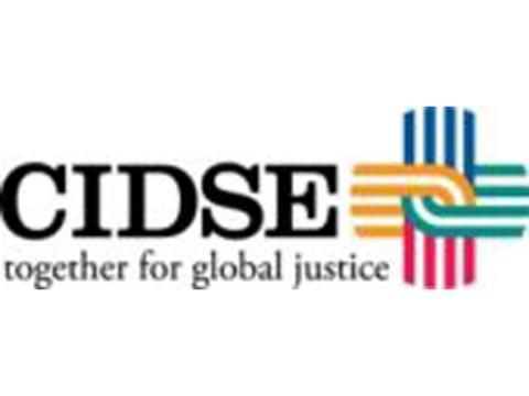 Bischöfe fordern weltweit Unternehmensvorgaben zu Menschenrechten und Umweltstandards