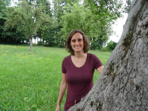 Klara Bundschuh
