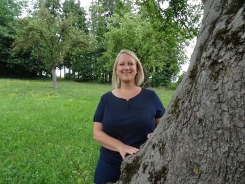 Sonja Treffler