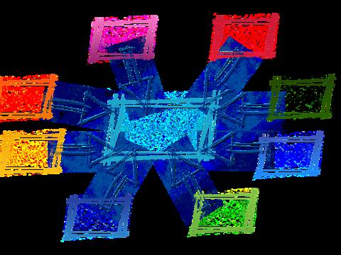 Bild: Gerd Altmann, Pixabay