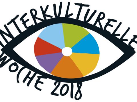 Interkulturelle Woche im September: Zahlreiche Veranstaltungen bundesweit geplant
