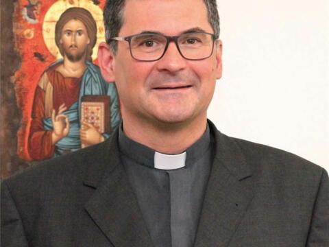 Foto: Caritas