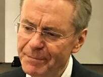 Prof. Dr. Franz Sedlmeier