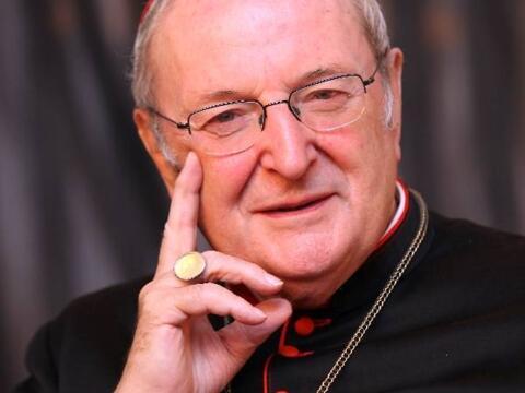 Foto: Erzbistum Köln