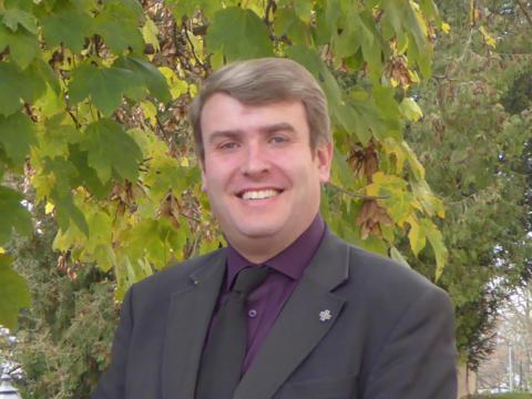 Bernd Rochna