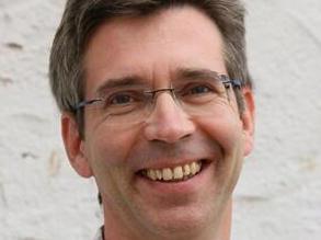 Rudolf  Häselhoff