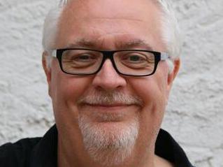 Ulrich Berens
