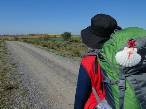 """""""Pilgern quer durch´s Jahr - 12 Wege für die Seele"""" Buchvorstellung Kooperation mit Ev. Bildungswerk Donau-Ries"""