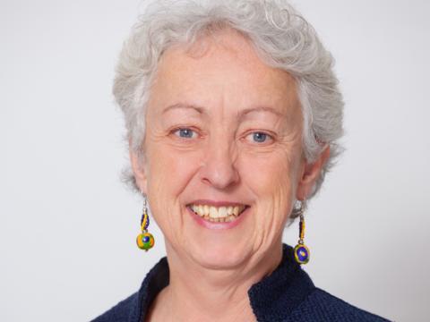 Elisabeth Weißenhorn-Höfle