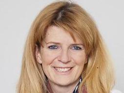 Heidrun Fischer