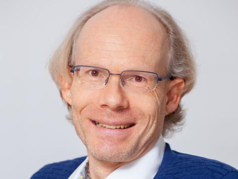 Thomas Göppel